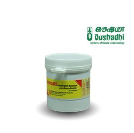 PANAVIRALADI BHASMAM