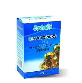 DIABET DRINKS
