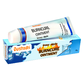 BURNCURE OINTMENT